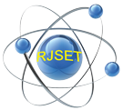 INTERNATIONAL RESEARCH JOURNAL OF SCIENCE ENGINEERING AND TECHNOLOGY